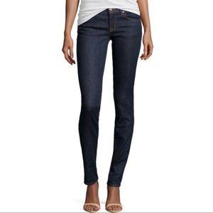 J Brand | 9512 Stin Jeans
